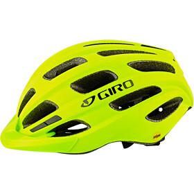 Giro Register MIPS Kask rowerowy, żółty